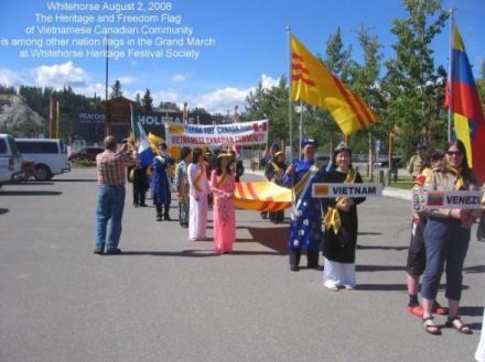 IMG_0282Yellowflaginparade