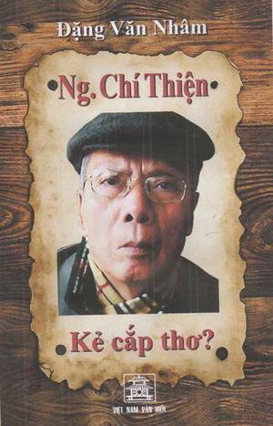 NguyenChiThien_1