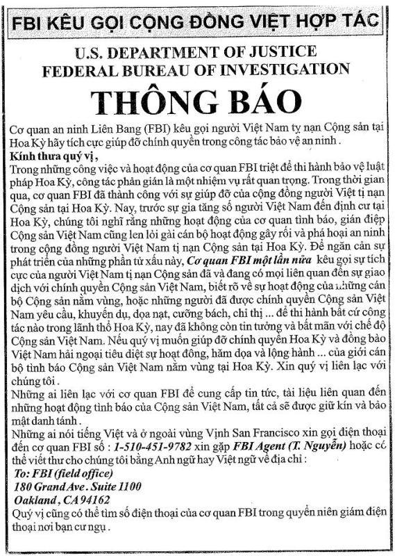 thongbaofbi